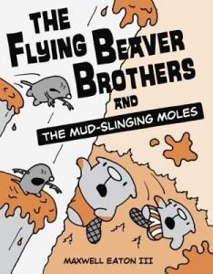 flyingbeavers-moles