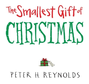 smallest gift of christmas