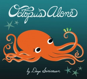 9780670785155_large_Octopus_Alone