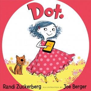 Dot-Cover