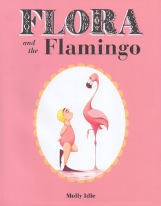 Flora Cover