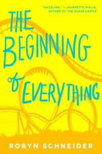 beginningofeverything