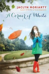 corner_of_white_cover