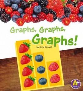 graphsgraphsgraphs