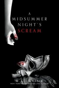 midsummer-nights-scream