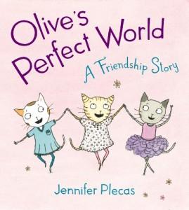 olivesperfectworld