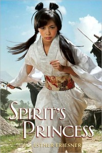 spiritsprincess