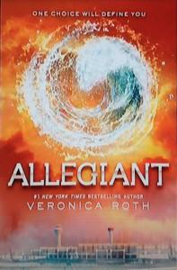 allegiant-cover (1)