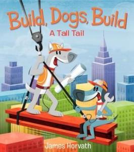 builddogsbuild