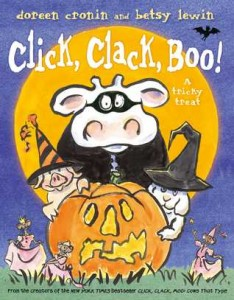 clickclackboo