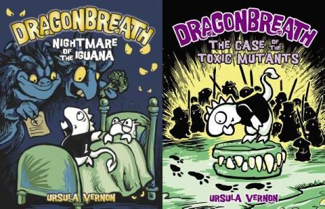 dragonbreath8and9