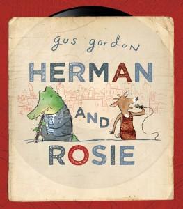 herman-and-rosie