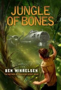 jungleofbones-cover