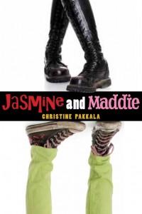 jasmineandmaddie