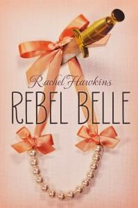 rebel-belle