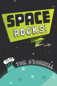 spacerocks