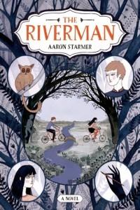 riverman