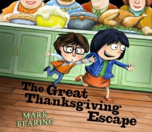 the-great-thanksgiving-escape
