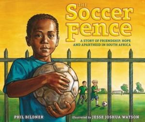soccerfence