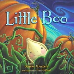 littleboo