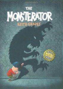 monsterator