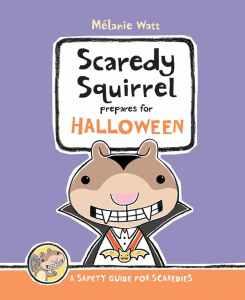 scaredysquirrelhalloween