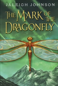 markofthedragonfly