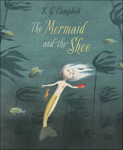 mermaidandtheshoe