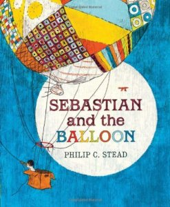 sebastianandtheballoon