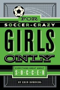 soccercrazygirlsonly