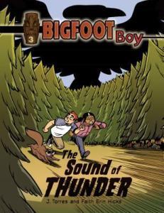 bigfootboy