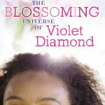 The Blossoming Universe Of Violet Diamond Granite Media