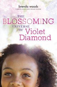 blossominguniverse