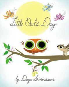 littleowlsday