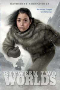 betweentwoworlds