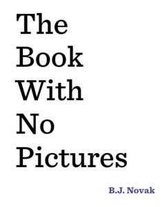 bookwithnopictures