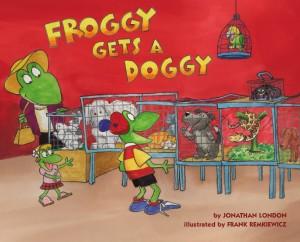 froggygetsadoggy