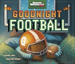 goodnightfootball
