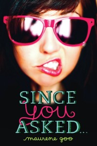 sinceyouasked