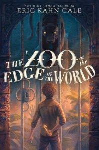 zooattheedgeoftheworld