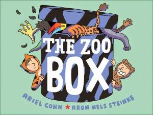 zoobox