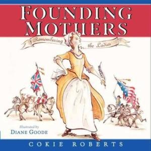 foundingmothers
