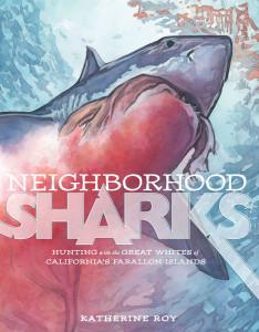 nieghborhoodsharks