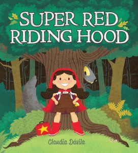 superredridinghood