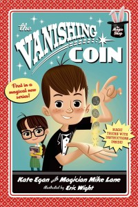 vanishingcoin