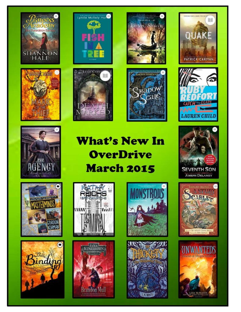 OverDrive - What's New - March 2015_Page_1
