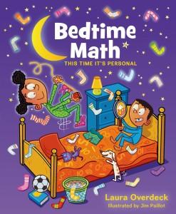 bedtimemath2