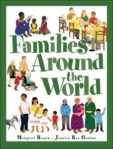 familiesaroundtheworld