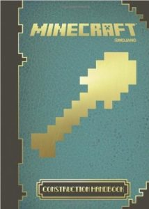minecraftconstructionhandbook