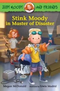 stinkmoody